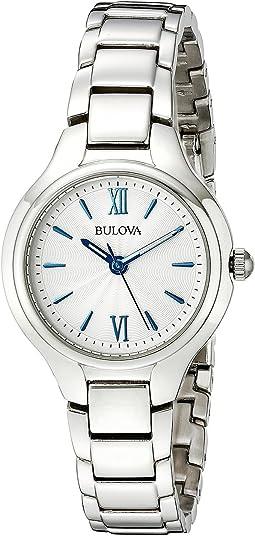Bulova - Classic - 96L215