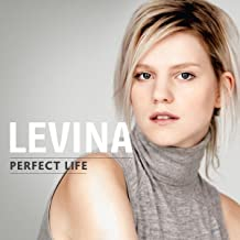 Perfect Life [Eurovision Song Contest 2017] (CD-Single) - European Release