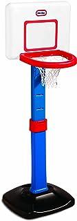 Little Tikes TotSports Basketball Set