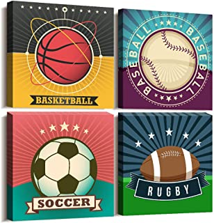 Best basketball ball picture Reviews