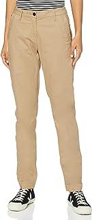 G-Star Raw Women's Bronson Mid Skinny Chino Pants
