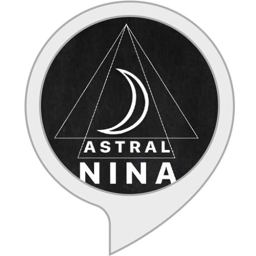 Astral Nina Daily Horoscope