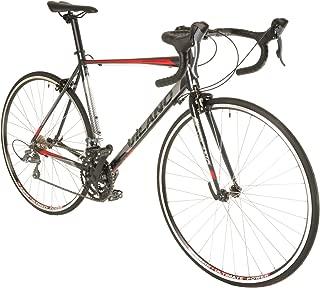 cheap bikes on sale