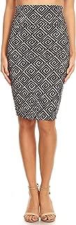 Best spiral skirt pattern Reviews