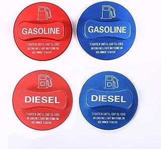 غطاء حماية خزان وقود الديزل من الألومنيوم، لمرسيدس بنز A/B/C/E/S/CLA/GLK/GLC Class W204 W205 W212 W213 W176 W222