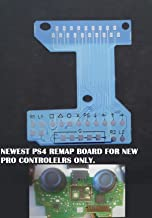 remap chip ps4