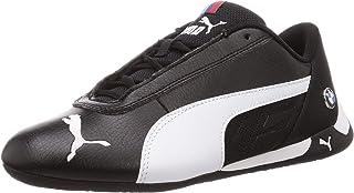 PUMA Herren BMW MMS R-cat Sneaker