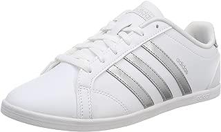 adidas VS CONEO QT VS CONEO QT Women's Sneakers