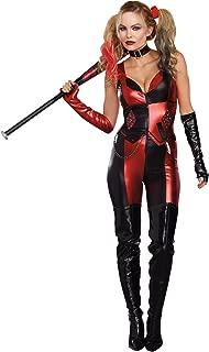 Best joker's girlfriend halloween costume Reviews