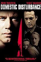 Best john travolta 2001 Reviews