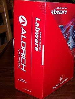 2009-2010 Aldrich Handbook of Fine Chemicals/2009-2010 Sigma-Aldrich Labware Catalog