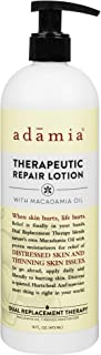 Best impruv natural repair lotion Reviews