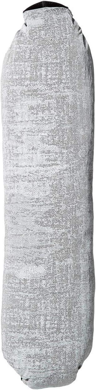 Light Grey Creased Stone