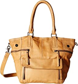 Hannah Small Bag