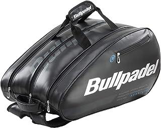 Amazon.es: Bull padel - Bolsas para material / Tenis ...