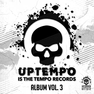 Watch Out (Original Mix) [Explicit]