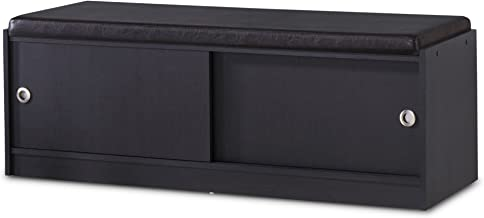 Best cabinet bench seat Reviews