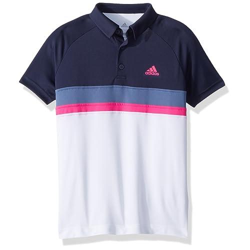 d21cfa7f481b adidas Clothing for Juniors  Amazon.com