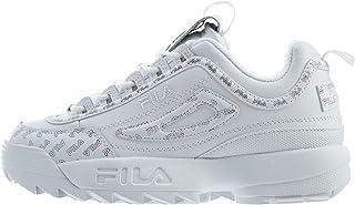 : Fila Fila Baskets mode Baskets et