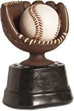 Scentsationals Home Run AromaBreeze Fragrance Diffuser - Perfect for Any Office or Childrens Room Decor - Baseball and Sports Meets Aroma Diffusers Products - You Will Wish it was a ToyCLEARANCE Item