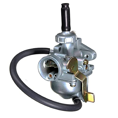 Keihin Carburetor Parts: Amazon com