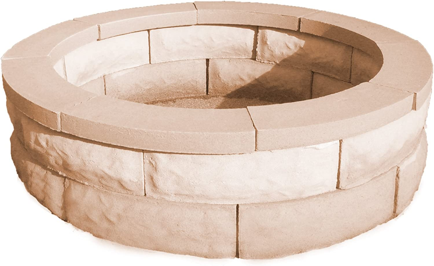 Garden Sculptures & Ornaments Water feature Pond Buff Free Delivery UK Mainland Frost Proof