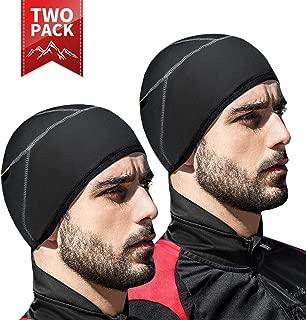 Best bicycle hat helmet Reviews