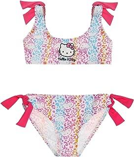 Amazon.es: Hello Kitty - Ropa y calzado deportivo para niña / Ropa ...