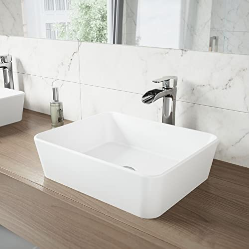 Surprising Concrete Bathroom Sinks Amazon Com Download Free Architecture Designs Embacsunscenecom