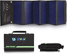Best ixys solar charger Reviews