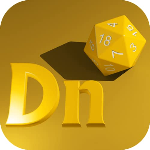 DnDice