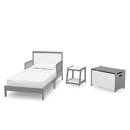 Toddler Bedroom Furniture Set: Amazon.com
