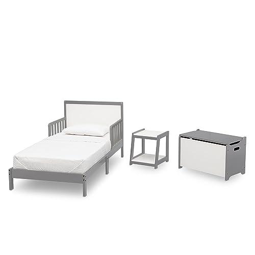 Toddler Bedroom Sets: Amazon.com