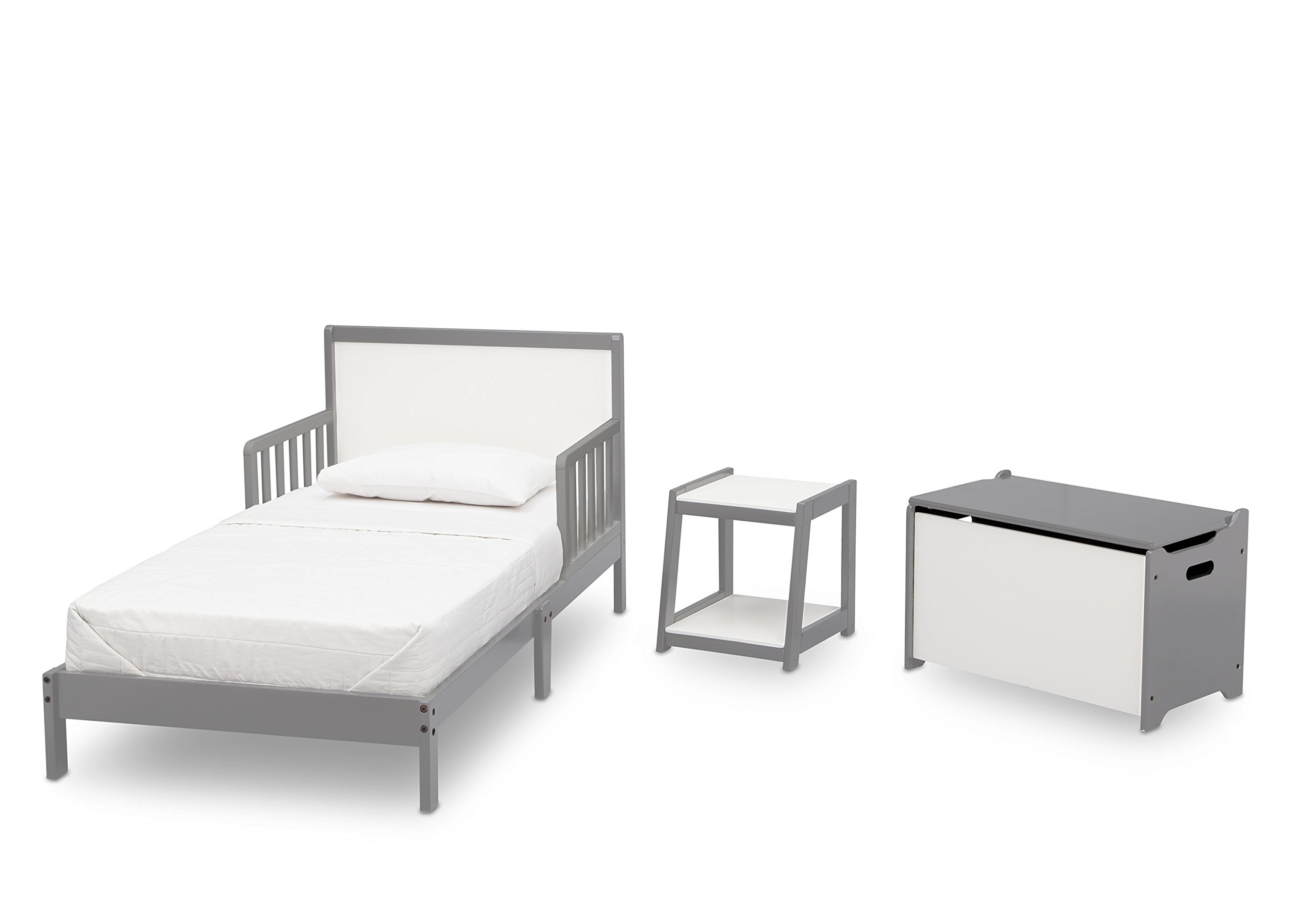 toddler bedroom sets amazon com rh amazon com kid bedroom sets ikea toddler bedroom set