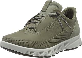ECCO Women's Multi-Vent Hiking Shoe