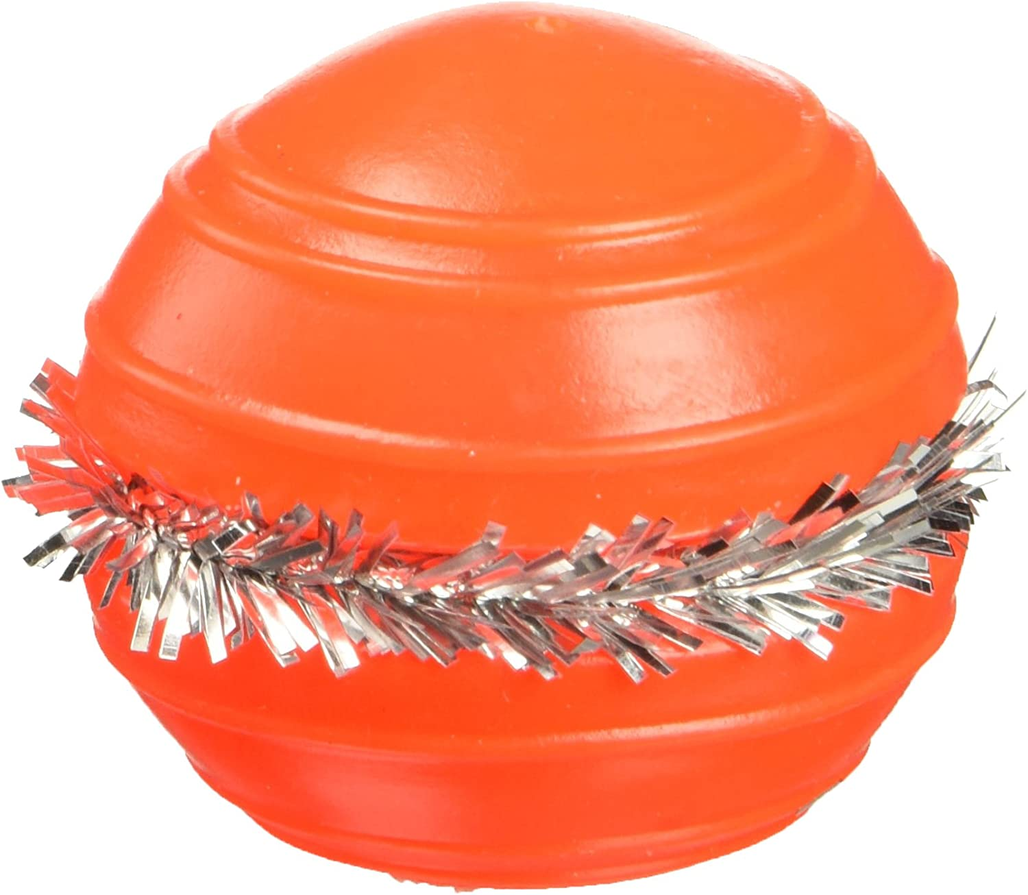 Omega Courier shipping free Paw Tricky Treat Toy shop Ball Cat