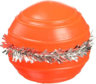 Omega Paw Tricky Treat Cat Toy Ball