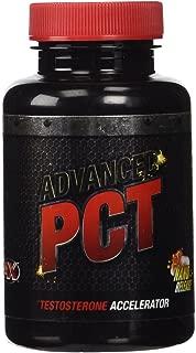 Advanced PCT 90 Capsules