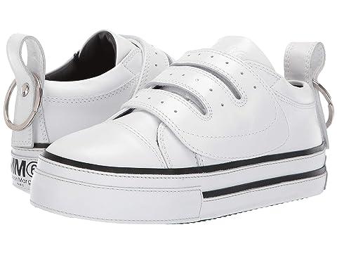 MM6 Maison Margiela Loop Sneaker