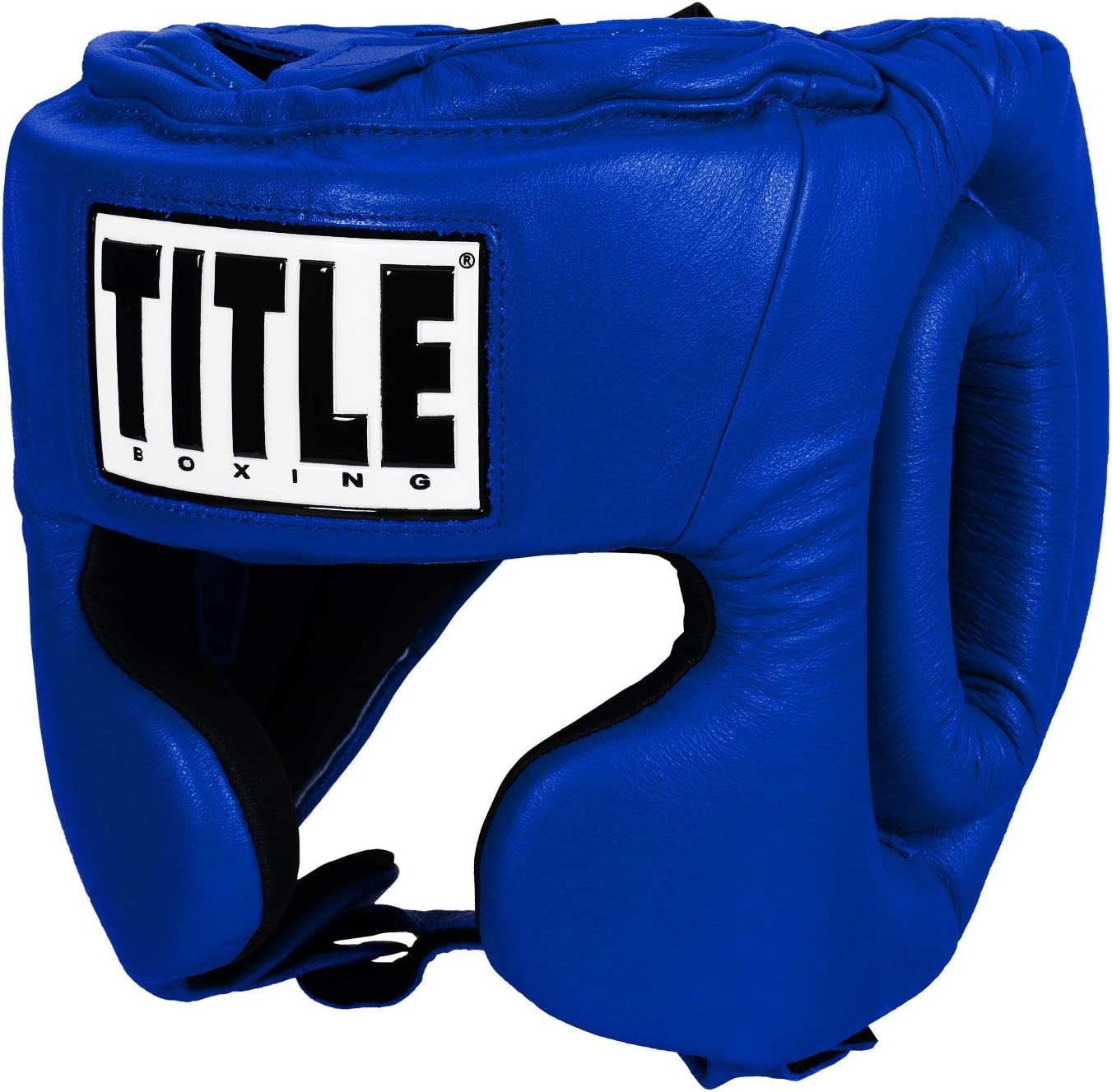 Title USA Boxing At the price El Paso Mall Competition Masters Headgear