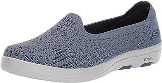 Skechers ON-THE-GO BLISS - 16512 womens Loafer