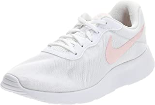 Nike TANJUN Womens Athletic & Outdoor Shoes