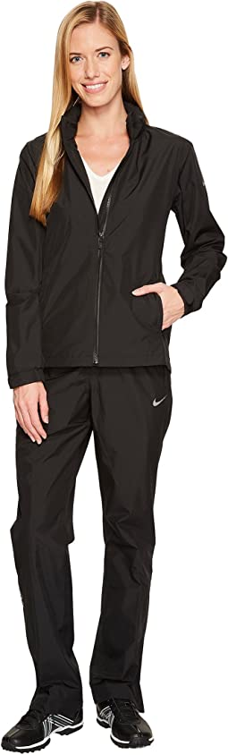 Nike Golf - Rainsuit 2.0