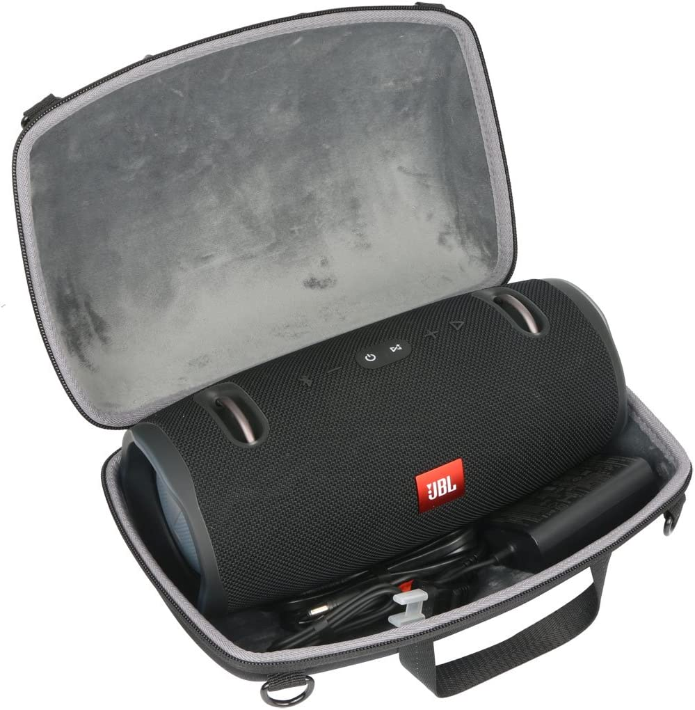 Travel Case For Jbl Xtreme 2 Portable Wireless