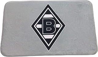 Borussia Mönchengladbach Badematte