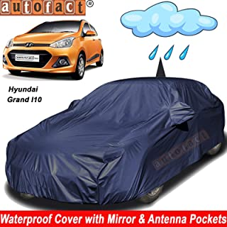 Amazon In 1 500 3 000 Car Covers Exterior Accessories