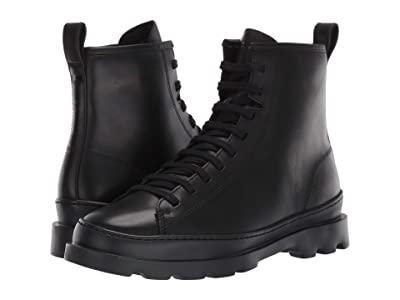 Camper Brutus (Black 3) Women
