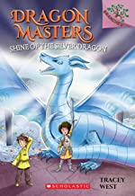 Best dragon masters book 11 Reviews