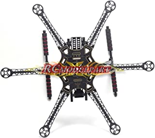 Best octocopter frame kit Reviews