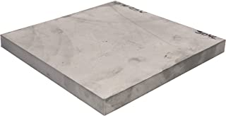 1 2 stainless steel plate